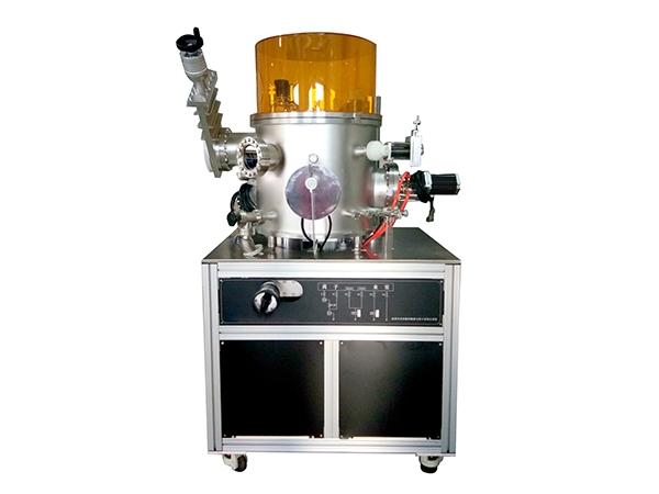 郑州单室离子束镀膜