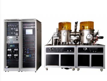 你知道磁控溅射镀膜系统要跟哪些行业有关联吗?